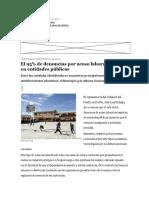 5)El Diario, 19 de Junio de 2014