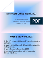 01microsoftofficeword2007introductionandparts-130906003510-.pptx