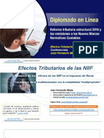 1_PowerPoint_EfectosTributariosNIIF_JuanFernandoMejia_version23_20febrero2017.pdf