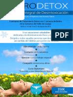 DOSSIER_retiro_detox_agosto_2016-1.pdf