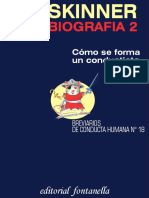 b_f_skinner_autobiografia_2.pdf