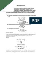 Ingenieria Economica Anualidades