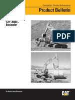 365BL Prod Bulletin (TEJB6080)