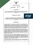 resolucion_4927.pdf