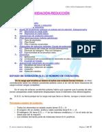05Redox.pdf