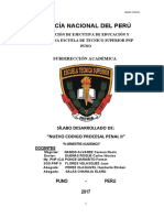 SILABO PNP CPP 2017.docx