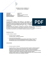 Informe-técnico-para-la-Villa-Olimpica.pdf