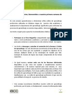 Indicaciones semana 1.pdf