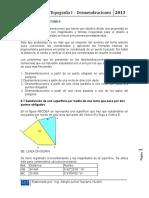 150017898-Unidad-Vi-Desmembraciones.docx