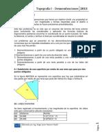 150017898-Unidad-Vi-Desmembraciones.pdf