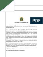 Lei de  Libras - ADM.docx