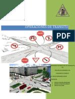 OPERACIONES DE TRANSITO.docx