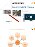 CAPITULO 01_EXPED_TECNICO.pdf