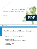2_Generation_of_Electric_Energy.ppt