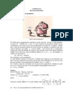 C8_Exercicios.pdf