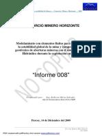 238229216-RELLENO-HIDRAULICO-CMH-pdf.pdf
