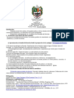 filosofiadelderecho-angeloz.pdf