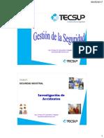 Clase 05-17.pdf