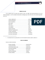 ing1.pdf