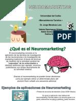 neuromarketing.pptx