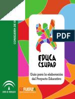 1369312846475_guxa_educaciudad.pdf