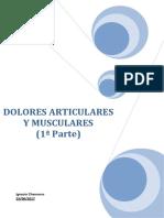 Dolores_Articulares_y_Musculares_1ª_Parte_.pdf
