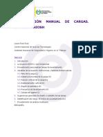 EcuacionNIOSH (1) SEMANA 3.pdf