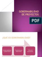 GOBERNABILIDAD DE PROYECTOS,kary3811.pptx