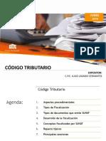 Codigo_Tributario_tributacion - 1ra y 2da Sesion