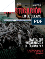 InquirerEspania-olbaja.pdf