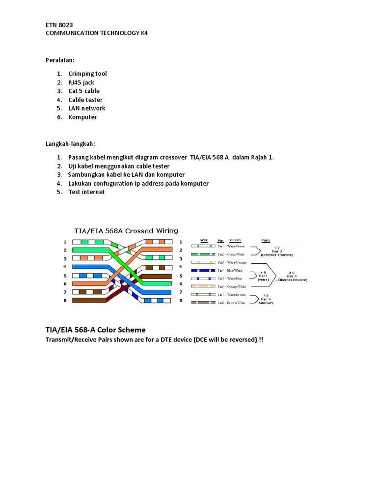 Rj45 wiring diagram transmit receive wiring diagram contemporary transmit recieve cat6 jack wiring diagram inspiration rj12 wiring diagram rj45 wiring diagram transmit receive ccuart Images