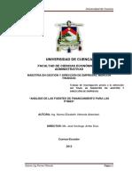 tipos de finan.pdf