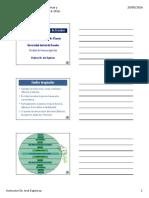PDF 12 Suelos Dl Ecuador