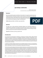 Dialnet-AcercamientoAlAprendizajeMultimedia-2695335 (2).pdf