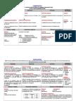 Matrices comsistencia.doc
