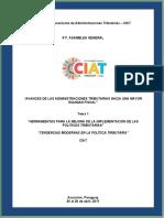 1_CIAT_es
