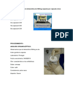 cefalexina-y-tectraciclina.docx