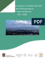 proaire2011-2020