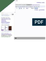 Acuerdos ecuménicos sobre la eucaristía - Google Libros