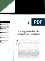 Alfredo_Leon_GURUS (1).pdf