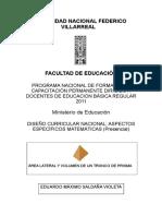 Tema10 Area Lateral y Volumen de Un Tronco de Prisma