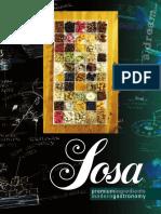 sosaesp2016_web.pdf