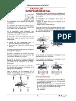Manual de Instruccion Mi-17