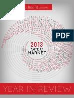 2013SpecMarket.pdf