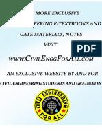 Surveying Volume 2 by B.C.Punmia, Ashok Kumar Jain and Arun Kumar Jain - Free Download PDF - www.CivilEnggForAll.com.pdf