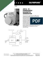 AR18_19-PERMANENT MAGNETIC_GENERATOR.pdf