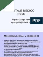 Peritaje medico legal - 2011.pdf