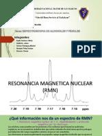 PPT-DE-RMN (1)