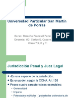 competencia penal y jurisdiccion.ppt