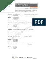 ep1_activity.pdf